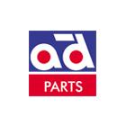 Logo Ad Parts
