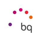 Logo Bq