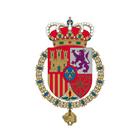 Logo Casa Real