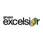 Logo Grupo Excelsior