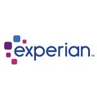 Logo Experian
