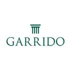 Logo Garrido