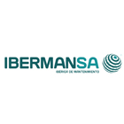 Logo Ibermansa