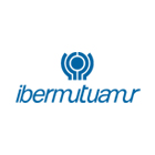 Logo Ibermutuamr