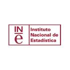 Logo Instituto Nacional de Estadística