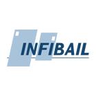 Logo Infibail
