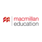 Logo Macmillan Education