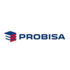 Logo Probisa