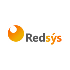 Logo Redsys
