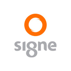 Logo Signe