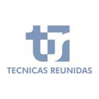 Logo Tecnicas Reunidas