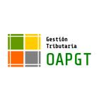 Logo Gestión Tributaria OAPGT