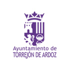 Logo Ayuntamiento Torrejón de Ardoz