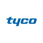 Loca Tyco