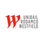 Logo Unibail Rodamco Westfield