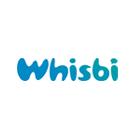 Logo Whisbi