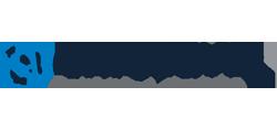 Logo CMMIDEV