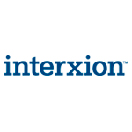 Logo Interxion