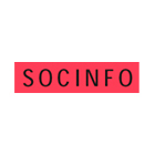 2007 Finalista Premios SOCINFO