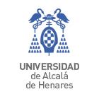 Logo Universidad de Alcalá de Henares