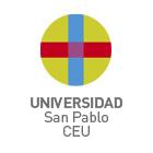 Logo Universidad San Pablo CEU