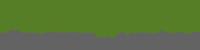Logo Almagesto. Plataforma E-Learning