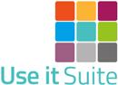 Use IT Suite. Plataforma de digitalización