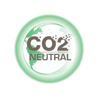 Somos Neutral CO2