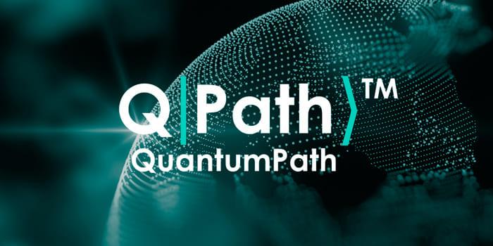 Nace QPath,la primera plataforma en el mundo para el desarrollo y ciclo de vida de aplicaciones de software cuántico de calidad