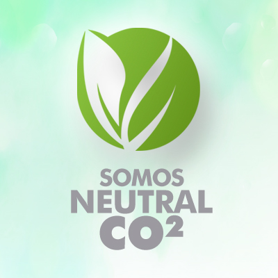 Somos Neutral CO2