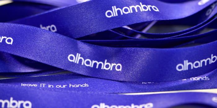 Resultados positivos tanto para Alhambra IT como para Prologue en el Q4 2020