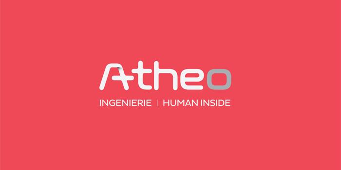 "La compañía francesa Athéo Ingénierie elige nuestra plataforma MultiCloud ""Use IT Cloud"" para ofrecerla a sus clientes"