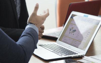 Alhambra IT y ManageEngine ofrecen la perfecta gestión TI para las compañías
