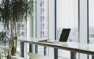 Caso de éxito: Centralita Virtual en el Sector Banca