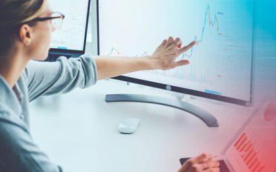 Seguro de ciberriesgos y Rating de ciberseguridad: nuevos mecanismos de seguridad para las compañías