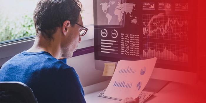 4 claves para optimizar y securizar la gestión de la información de las compañías