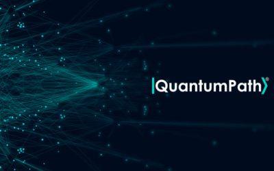 aQuantum anuncia el lanzamiento limitado de QuantumPath