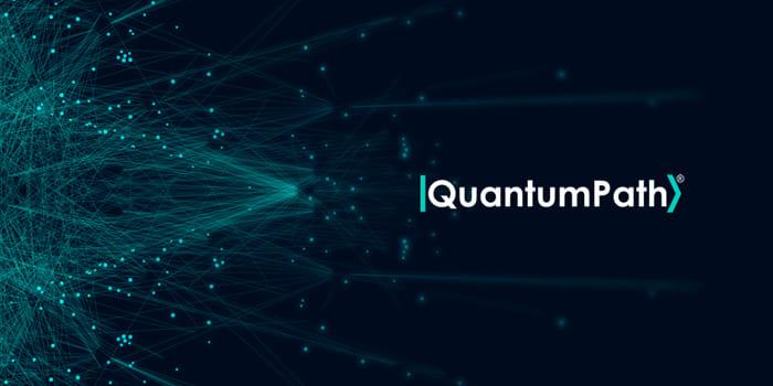 QuantumPath
