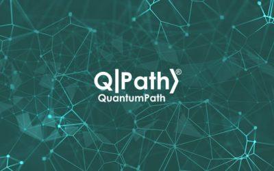 La Computación Cuántica será ahora más accesible para las compañías gracias a QuantumPath